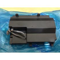 Placa Da Fonte Epson Tx420,t33, Tx400, Tx410, Tx210, Tx200