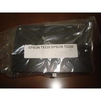 Fonte Multifuncional Epson Tx220