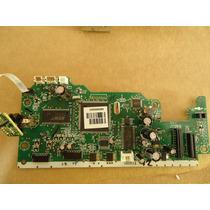 Placa Lógica Epson Tx105 Semi Nova. Bje100g02bp1-1