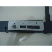 Painel Ou Placa Power P/ Epson Officejet T1110. Aproveite.