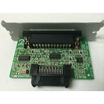 Placa Serial Original Epson Tmt88 Tmh6000 Tml90 2116252