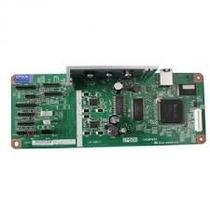 Placa Logica Original Epson T1110 2124970 2131853