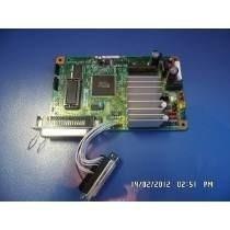 Placa Lógica Epson Lx 300+ Lx300+ Envio Imediato + Garantiap