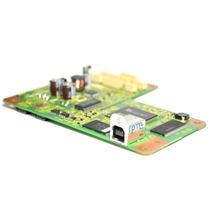 Placa Eletrônica Principal - Impressora Epson T50