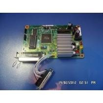 Placa Lógica Epson Lx 300+ Lx300+ Envio Imediato + Garantia