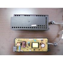 Fonte Original Epson T50 L800 R290 1465150