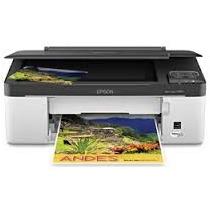 Peças E Partes Impressora Multifuncional Epson Tx133