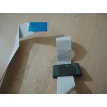 Flat Módulo Scanner P/ Epson Tx300f Tx220 Tx200 Tx210 Tx320f