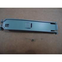 Alavanca Trava Da Mesa Do Scanner P/ Epson Tx105/tx115