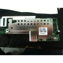 Placa Logica Original Epson L200 2147944 2140419 2145290