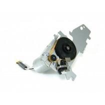 Motor Do Papel Hp Deskjet D1660