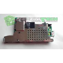 Placa Lógica Impressora Epson Stylus Cx4900 - Original
