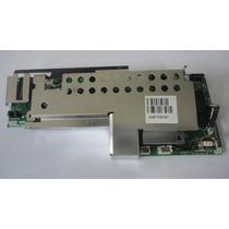 Placa Lógica Epson L200 Funcionando 100%
