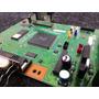 Placa Logica Impressora Epson Fx 890