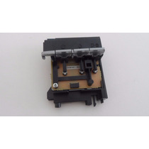Painel Para Impressora Stylus T50