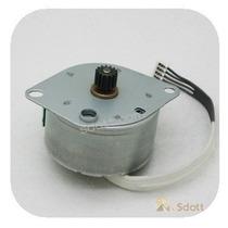 Motor Pp Original T1110 R1800 R1900 2880 3880 1430w 2090539