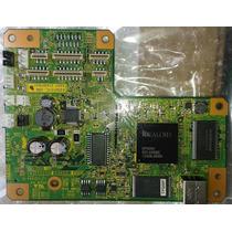 Placa Principal (lógica) Impressora Epson L800 214357901