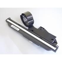 Scaner Hp C3180 / Hp C4280scaner Epson Tx115 / 105
