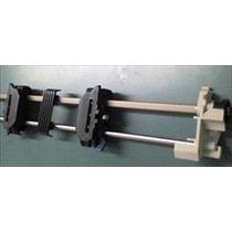 Trator Frontal Original Epson Fx2180 Fx2170 Lq2170 1408783