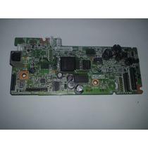 Placa Lógica Principal Epson Tx235