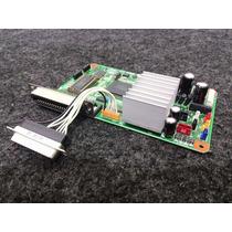 Placa Logica Impressora Epson Lx 300 +ii