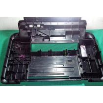 Carcaça Base Impressora Hp Photosmart C4480