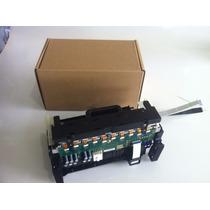 Cabeça De Impressão Hp Pro X 451 / 476 / 551 / 576