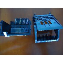 Cabeça De Impressão Hp 8100/8600 Usada