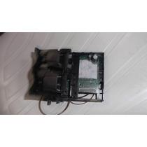 Cabeça De Impressão P/ Impressora Hp Multifoncional C4480