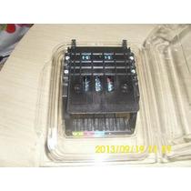 1 Cabeçote Hp 711 Original Plotter T120 T520 Pronta Entrega
