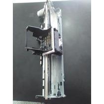 Carro Completo Hp Pro 8600 / 8100