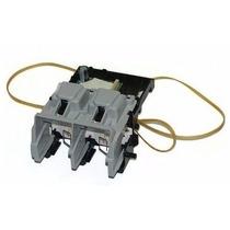 Carro De Impressão Hp F4480 / C4680 / C4780 / 4500 / D110