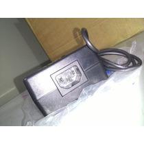 Fonte Ponta Azul Hp Officejet Pro 8000, 8500, K8600...