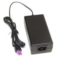 Fonte Impressora Hp Officejet 6500 Wireless All-in-one E709n