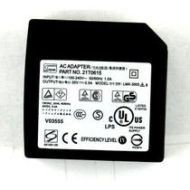 Fonte P/ Impressoras Lexmark 21t0615 Serve Os Modelos Abaixo