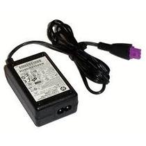 Fonte Impressora Hp Deskjet 1000 2000 1050 1055 2050 F2050