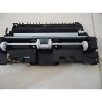 Pickup Roller, Rolo Transferência, Sensor Papel P/ Hp M1120