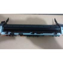 Unidade Fusora Da Impressora Hp Laserjet P1005 Usada