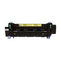 Fusor Hp Color Laserjet 3500 3550 3700 Frete Gratis