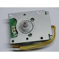 Motor Principal Hp Color Laserjat Cp1515n Rm1-4804 48m060b09