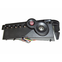 56p1817 Lexmark E230/232/e330/332 Painel De Controle