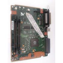 Placa Lógica Impressora Hp Laserjet 2200d Usada