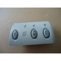 Placa Power Painel P/ Hp Deskjet 930c. Aproveite. Semi Novo.
