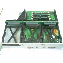 Placa Lógica Hp Laserjet A3 8000 8000n P/b
