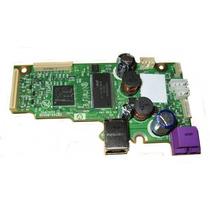 Placa Lógica Para Impressora Hp Multifuncional Deskjet F4480