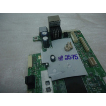 Placa Logica Hp Photosmart Psc 2575
