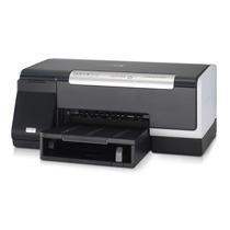 Carro De Impressão Hp K8600 - K5400 - 8500 - 8000