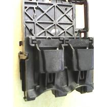 Carro Sem Placa Controle Hp Phostosmart C4480 C4280 T-608612
