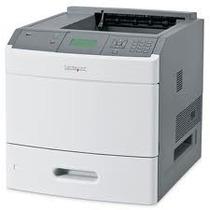 Impressora Lexmark T654dn Completa Funcionando No Estado