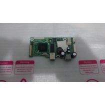 Placa Logica Hp Photosmart C4280 Pronta Entrega